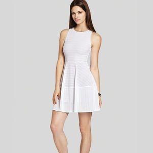 BCBGMAXAZRIA Cassandra Dress